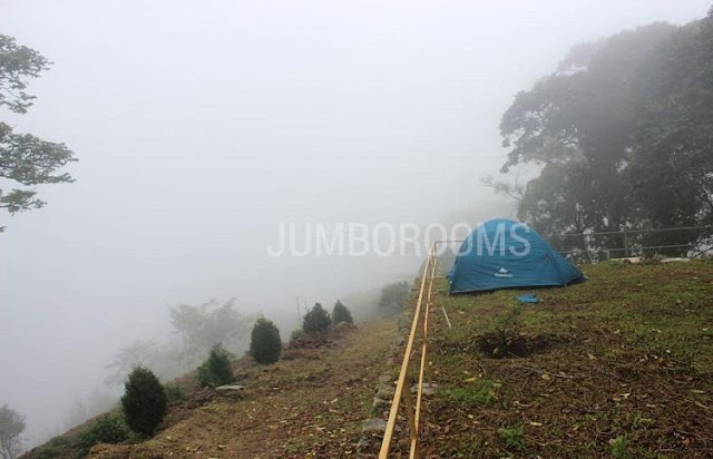 Tent Camping for Bachelor Group in Munnar,   munnar tent camp munnar kerala, munnar campfire, The Top 20 Tents for Rent in Munnar, Tented Camps for Adventure and Nature Tours at Munnar
