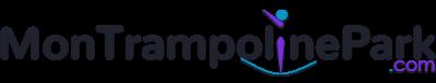 MonTrampolinePark.com | Guide N°1 des Trampoline Parks en France