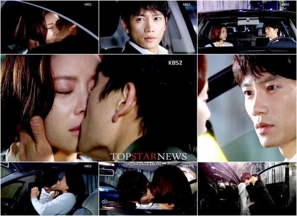 Sinopsis drama korea love rain 6 / Academy award dvd screeners
