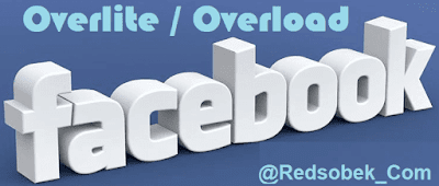 Overlite or Overload