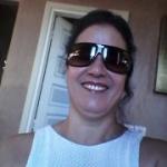 زينب من  الجزائر تبحث عن رجال للتعارف و الزواج