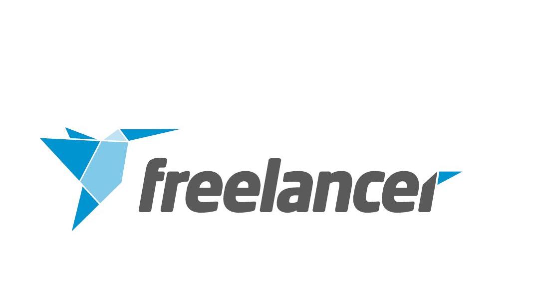 Online Freelance Writing Business
