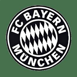 Logo DLS FC Bayern Munich