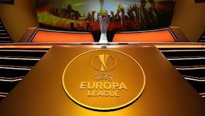Jadwal Liga Europa Pekan Ini, AC Milan dan Manchester United Beraksi