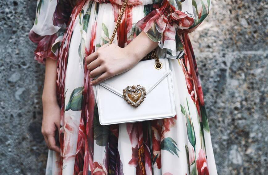 haljina-moda-fashion-dress
