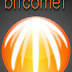 BitComet Download Manager For Windows