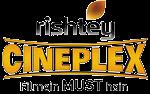Risthey Cineplex, Colors Cineplex, Rishtey Multiplex, Colors Multiplex Channel