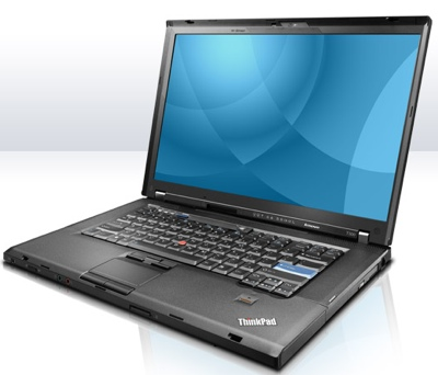 Solved: pci simple communications controller t400 lenovo community.
