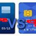 क्या होता है डेबिट और क्रेडिट कार्ड में अंतर In Hindi 2021