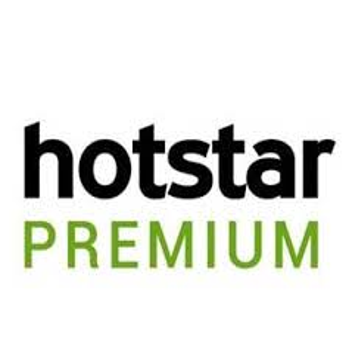 HOTSTAR PREMIUM - APK Final [Premium] [Free] Latest Version SETUP UP!