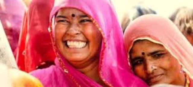 महिलाओं को आत्मनिर्भर बनाने के लिए मददगार हो रही है यह सरकारी योजना, आप पढ़े और लाभ लें