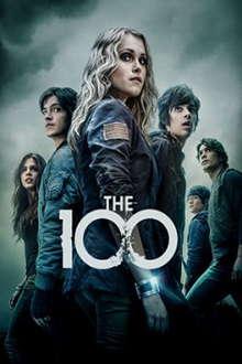 Série The 100 Assistir