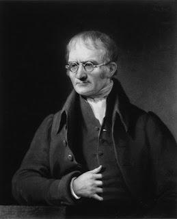 John-Dalton-Atomic-Theory