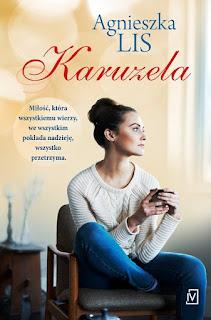 http://dominika-szalomska.blogspot.com/2017/01/139-recenzja-ksiazki-karuzela-agnieszki.html
