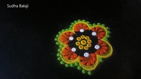 Diwali-rangoli-making-with-tools-1ae.png