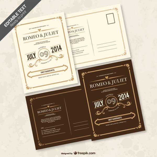 editable-wedding-invitation