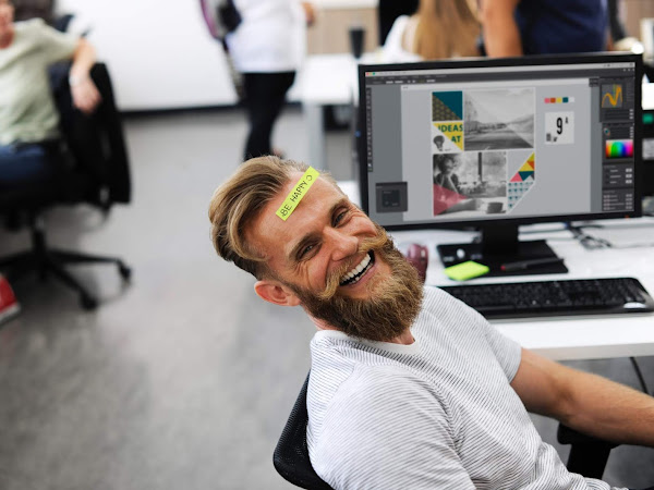 Creating a Positive Work Culture: When Your Employees Aren't Happy, No One Is