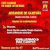 Arranque de Campaña: Guillermo Ruiz Campoy