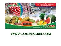 Loker Sleman Agustus 2020 di Agro Buah dan Pasar Olshop