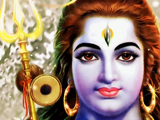 lord shiva wallpapers for mobile,