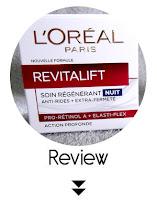 http://www.cosmelista.com/2014/01/review-revitalift-de-loreal-soin-de-nuit.html