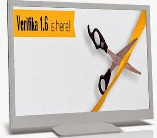 Verifika Portable
