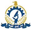 رابط تسجيل وظائف جهاز مشروعات الخدمة الوطنية اعلان 3 لسنة 2019 / 2020