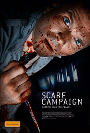 Watch Scare Campaign Online Free Putlocker