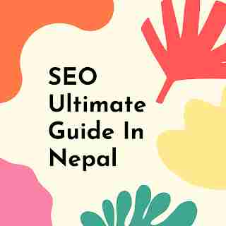 SEO in Nepal Complete Guide Beginners To Advance