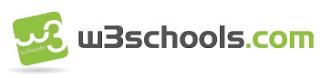 تعلم البرمجة,تعلم البرمجة للمبتدئين,تعلم لغة البرمجة,تعلم البرمجه لصنع البرامج,تعليم برمجة التطبيقات,دروس في البرمجة للمبتدئين,تطوير الويب,W3Schools