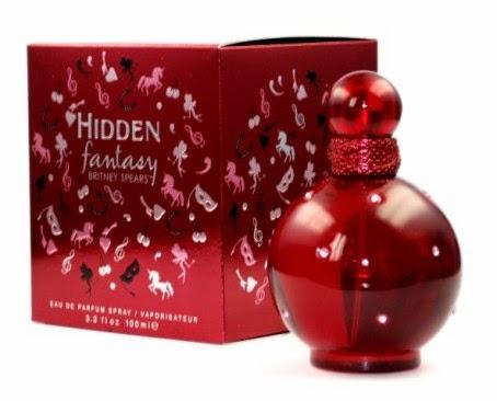 Parfum Hugo Boss Yang Paling Enak Teduh Hostel