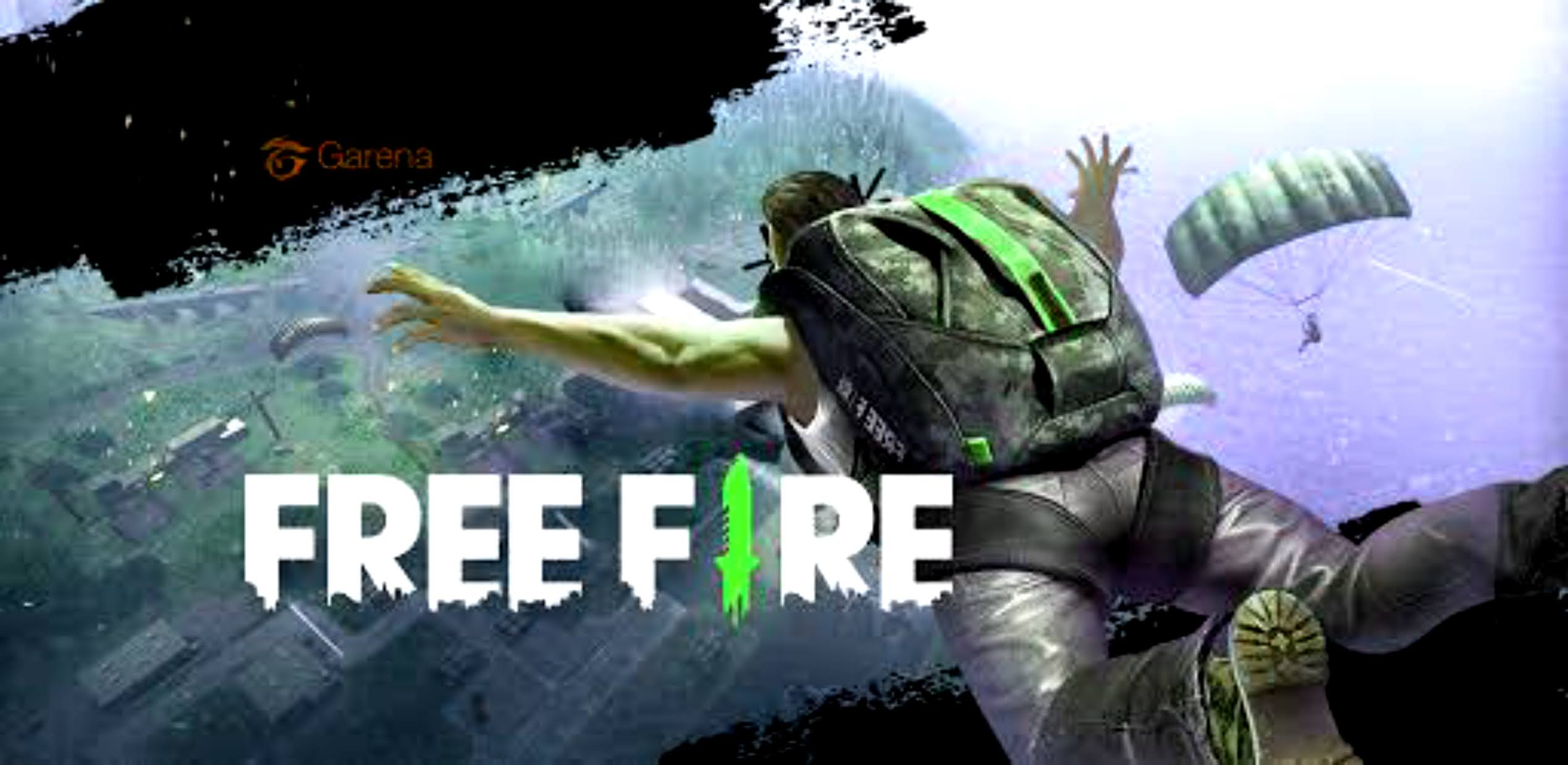 Free Fire New Redeem Code Today