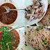 เคล็ดลับทำยำขนมจีนให้อร่อยสามารถทำขายสร้างเป็นอาชีพได้