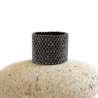 купить необычное мужское кольцо широкое женское кольцо интернет магазин