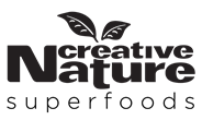creative nature super foods