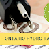 Episode 1 - Hydro Rates In Ontario