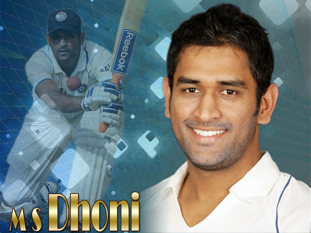 cricket wallpapers |international cricketers, hd cricket wallpapers