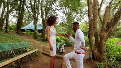 DOWNLOAD: Sam Wa Ukweli - Milele (Mp4). ||AUDIO