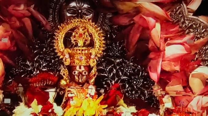 श्रीराम मंदिर : अभिजीत मुहूर्त में PM नरेन्द्र मोदी ने किया भूमिपूजन, देखें तस्वीरें