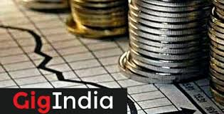How to earn money through Gig india   Best earning source for student
