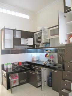 Kitchen Set Harga Diskon Untuk Semarang, Ungaran, Bawen , Salatiga dan sekitarnya