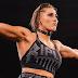 Rhea Ripley revela que fez testes para WWE com apenas 17 anos e mais