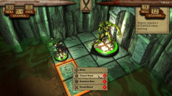 the-warlock-of-firetop-mountain-pc-screenshot-www.ovagames.com-5