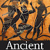 Jual Buku Ancient Greece: From Prehistoric to Hellenistic Times