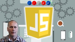 Modern JavaScript Build 55+ Real Projects Games Pure JS code