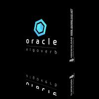 Download SoundSpot - Oracle Reverb v1.0.2 Full version