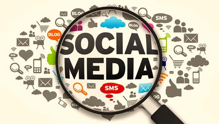 Cara Memilih Platform Media Sosial Yang Tepat Untuk Mempromosikan Bisnis Kamu