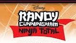 http://maisdisney-downs.blogspot.com/2016/04/randy-cunningham-ninja-total-pt-pt.html