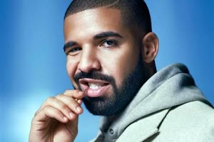 Drake Net Worth : Started from the Bottom Now Drake is Here