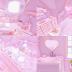 【bubble bath】